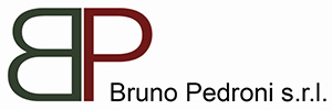Bruno Pedroni s.r.l. | Arredi, Materiali, Contract e Design